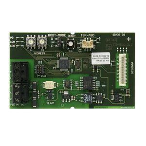 TARJETA COMUNICACIÓN RS-485