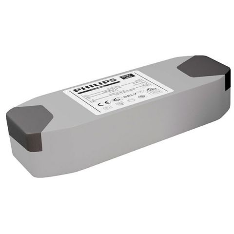 LED DRIVERS REGULABLE TRIAC p/downlight 12W