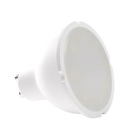 DICROICA LED  9W GU10 SMD 5000K  100º EOOS