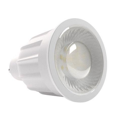 DICROICA LED 12W GU10 SMD 3200K 60º EOOS