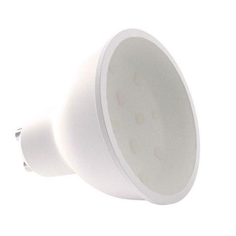 DICROICA LED 6,5W GU10 SMD 5000K  100º EOOS