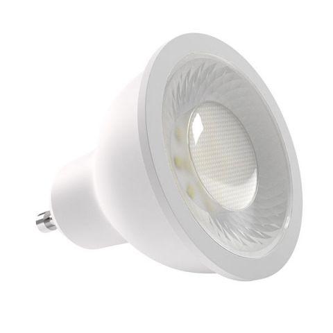 DICROICA LED 8W GU10 SMD 3200K   60º EOOS