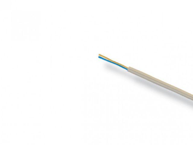 Cable LSFH CAB01 1 par