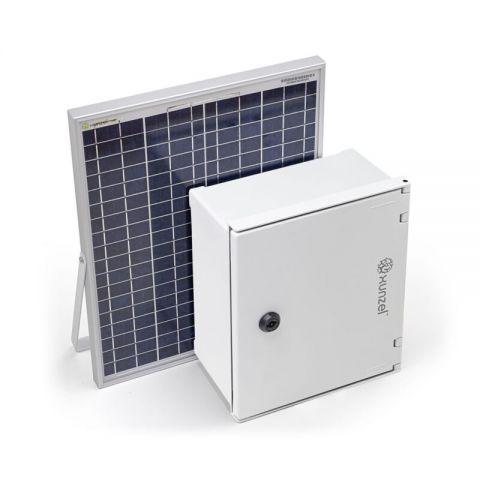 SOLARLIFE-PRO™ AUT Series 2024