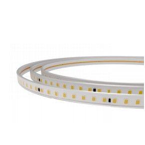 TIRA LED 230V 8W 120 LED/MTS-IP67-PVC 4200K 50MT